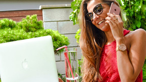 Tentukan Strategi dengan Mengamati 4 Perilaku Konsumen di Sosial Media Berikut!