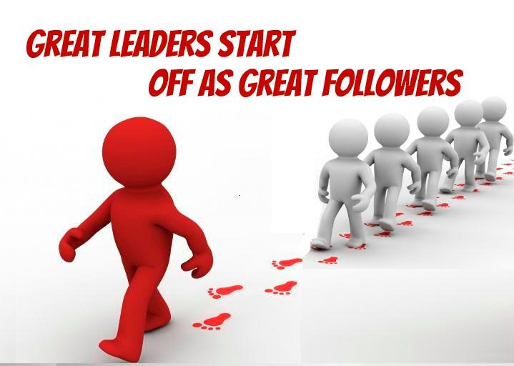 Cara Menjadi Pemimpin yang Baik dan Disukai Tim