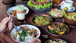 Ini Dia Tips Memulai Bisnis Kuliner di Yogyakarta!