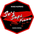 logo-sei-sapi-kana.png