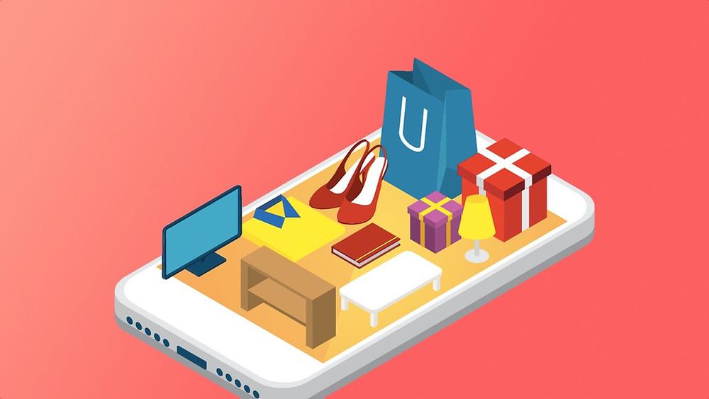 Tips dan Trik Pemasaran Online paling hits 2019. Patut Dicoba!