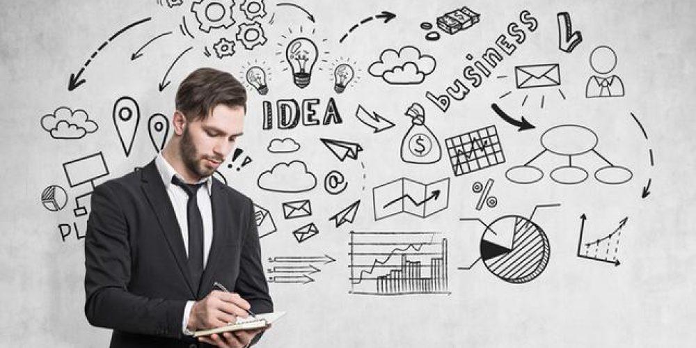 14 Tips Jitu Memulai Bisnis Dari Nol, Sangat Mudah Sekali!