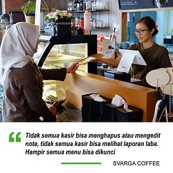 Svargga Coffee.png