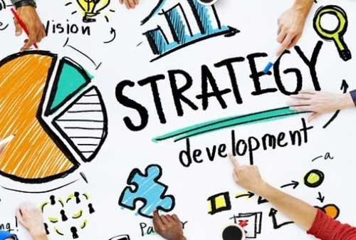 Jenis Strategi Pemasaran Produk yang Wajib Anda Ketahui