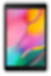 tablet 8 inch.png