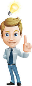 _0030_Business_Boy-66.png