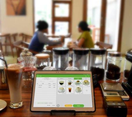 Tips dan Trik Mencari Aplikasi Kasir yang Tepat untuk Bisnis Anda
