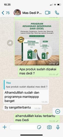 WhatsApp Image 2021-08-07 at 10.25.40.jpeg