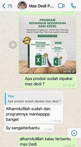 WhatsApp Image 2021-08-07 at 10.25_edited.jpg