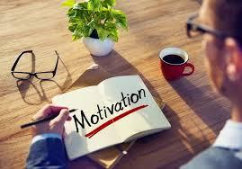 Kisah Motivasi Orang Sukses yang Bisa Menginspirasi Anda