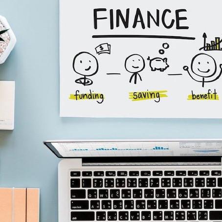 7 Cara Mengelola Keuangan Usaha Dengan Baik Dan Benar