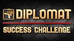 diplomat-success-challenge.jpg