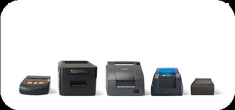 hemat printer dan kertas.png