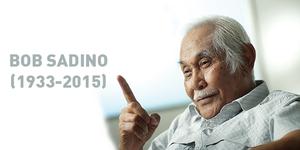 Kiat Sukses oleh Mendiang Bob Sadino, Sangat Bermanfaat!