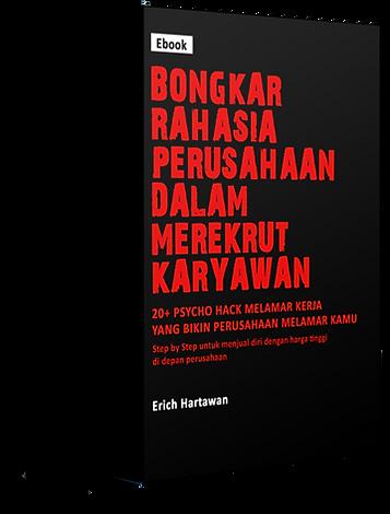 ebook cover website.png