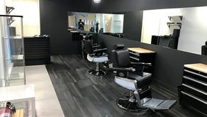 Tips Penting untuk Anda yang Ingin Usaha Barbershop!