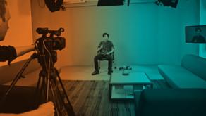 Langkah Membuat Video yang Menarik untuk Promosi Produk!
