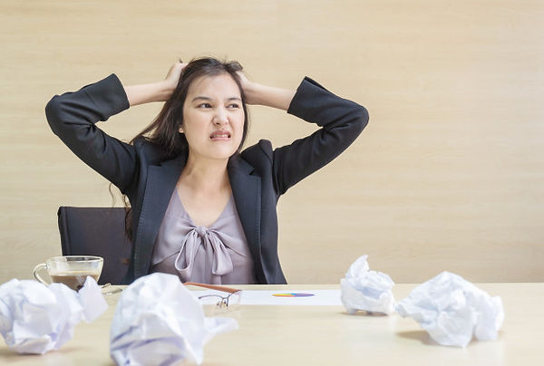 working-woman-are-stressed-from-pile-work-paper-front-her_85347-28.jpg