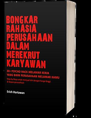 Buku.png