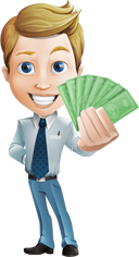 _0061_Business_Boy-35.png