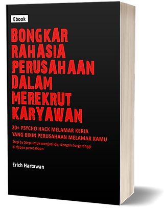 Cover Ebook website.png