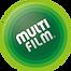 Multi Film Logo.png