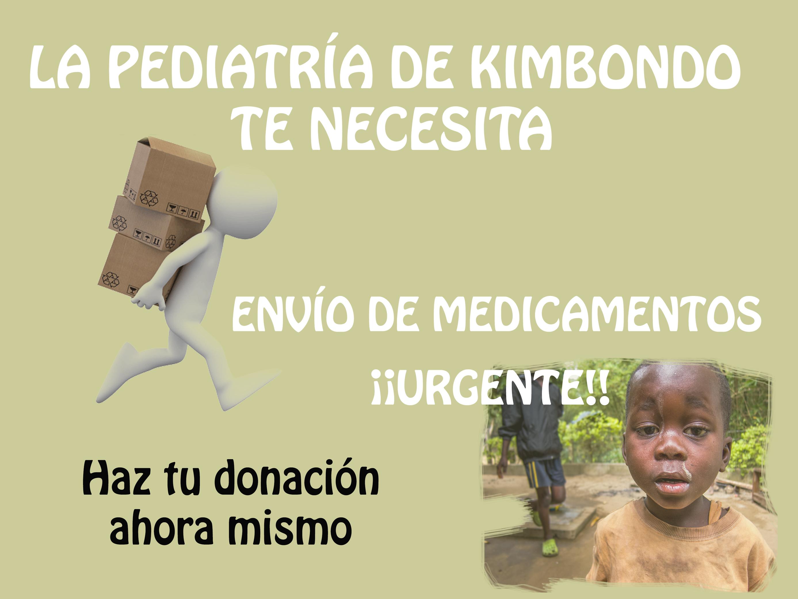 campaña medicinas kimbondo 13_1