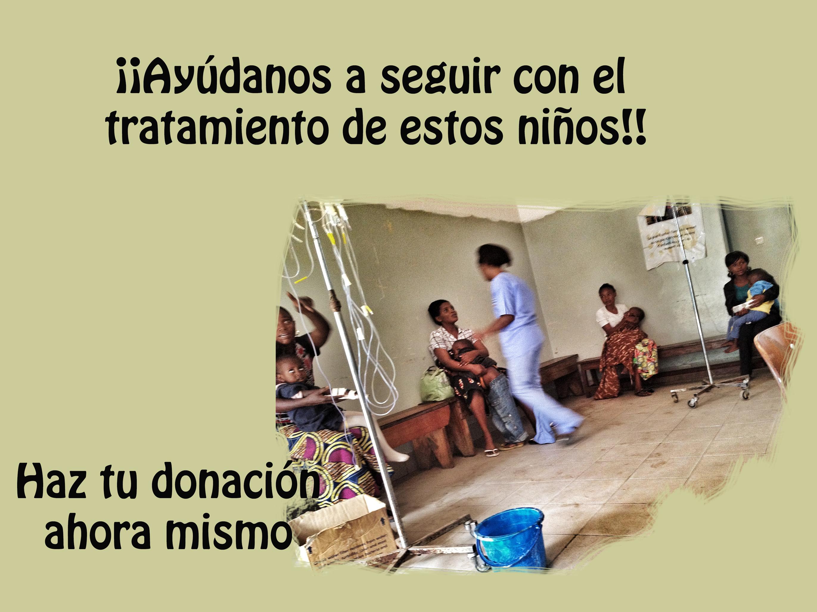 campaña medicinas kimbondo 13_2