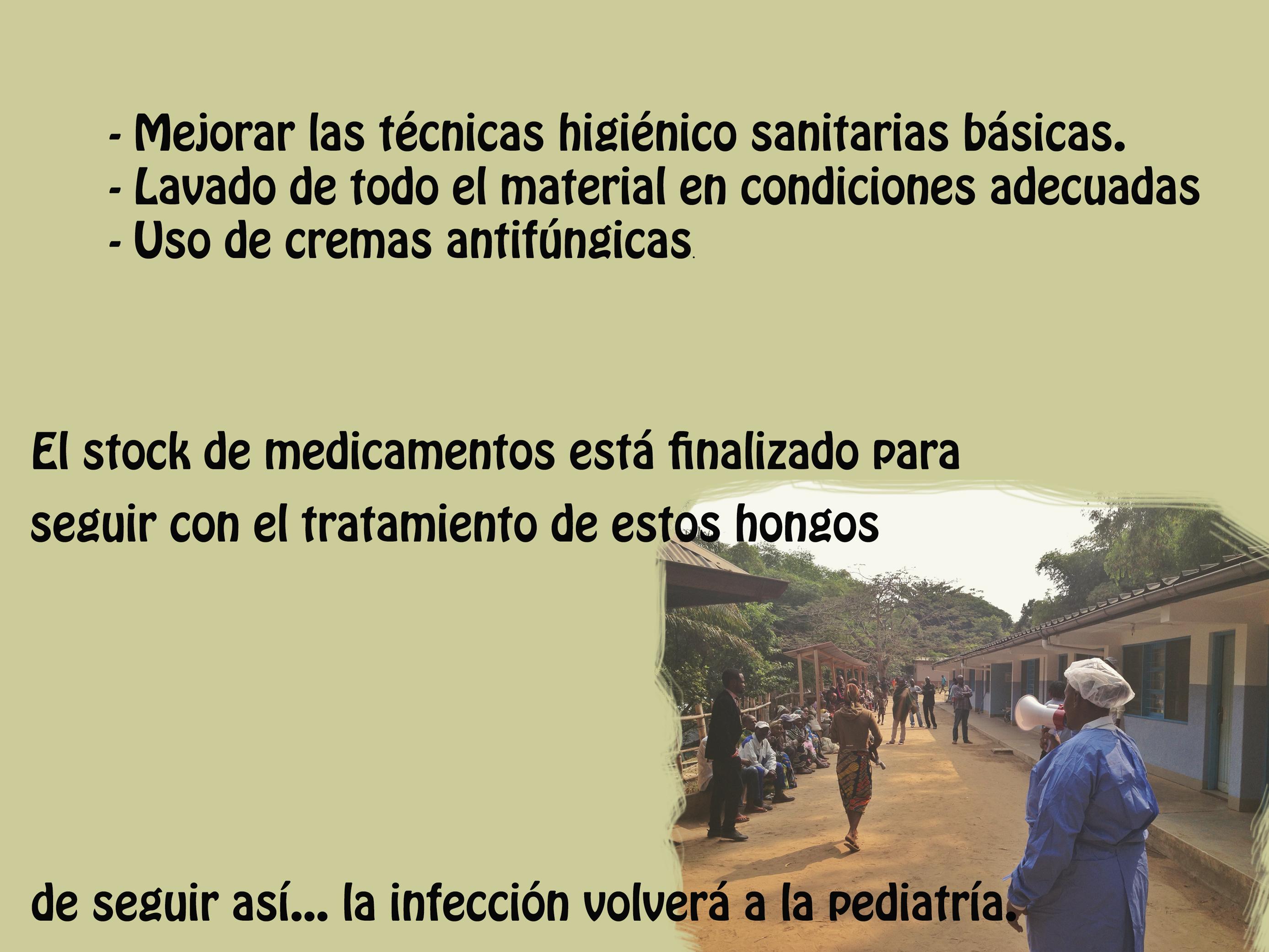 campaña medicinas kimbondo 13_3