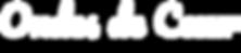 Logo Ondes de coeur2.png