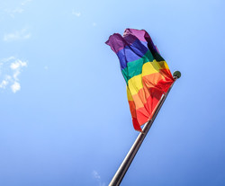 LGBTQ individual/couples therapy