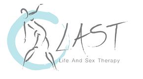 LAST-logo-color-whitebackground.png