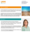 Landing by Laura Sturmer - Suporte a Job Search, Carreira, Resume e Linkedin