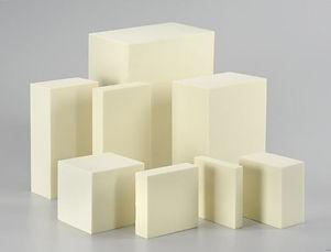 polyurethane-foam-blocks-500x500.jpg
