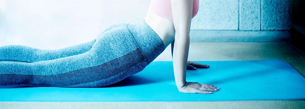 reformer pilates, ball exercise, mat pilates, small group pilates, free pilates, perth pilates, physio pilates