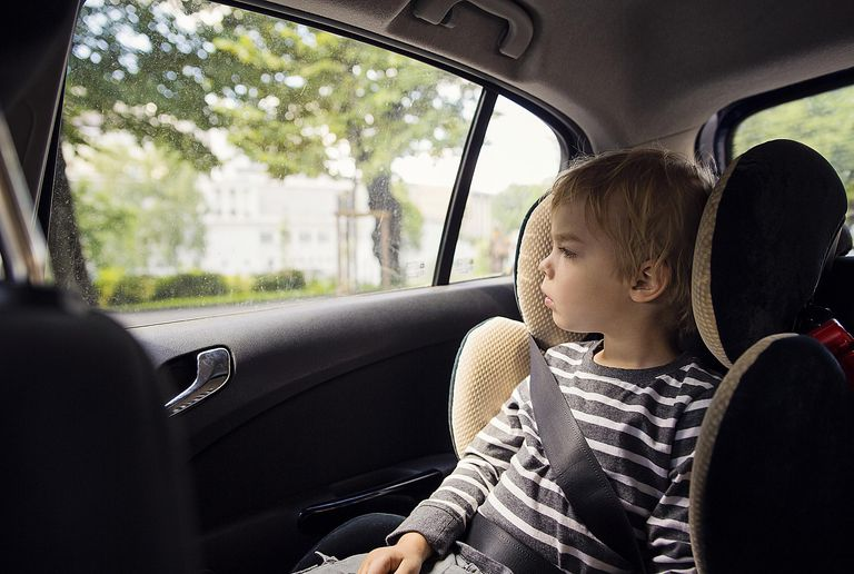 dining-booster-seat-for-3-year-old-movin
