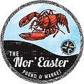 The Nor Easter logo   white.png