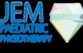 JEM Logo blue TP.png