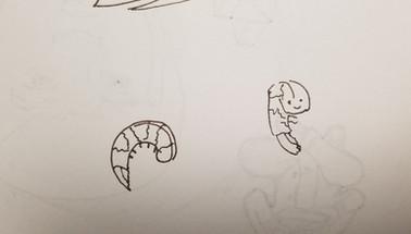 BiBimOmp Drafts 2