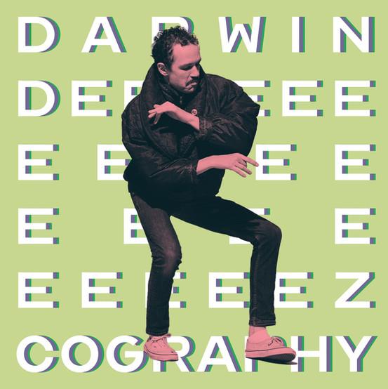 Darwin Deezcography