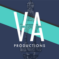 Vetter Audio Productions Logo