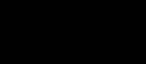 In-Bloom-Logo-Black.png