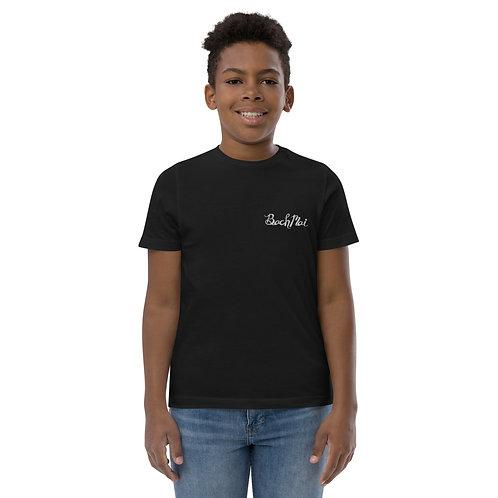 Youth Bach Mai Jersey T-shirt