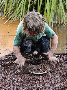 muddy play nature.jpg