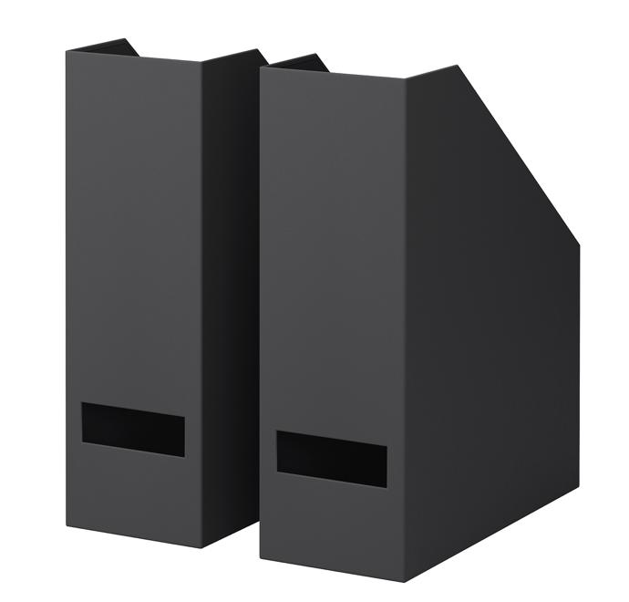 Range-revues-TJENA-IKEA-bureau
