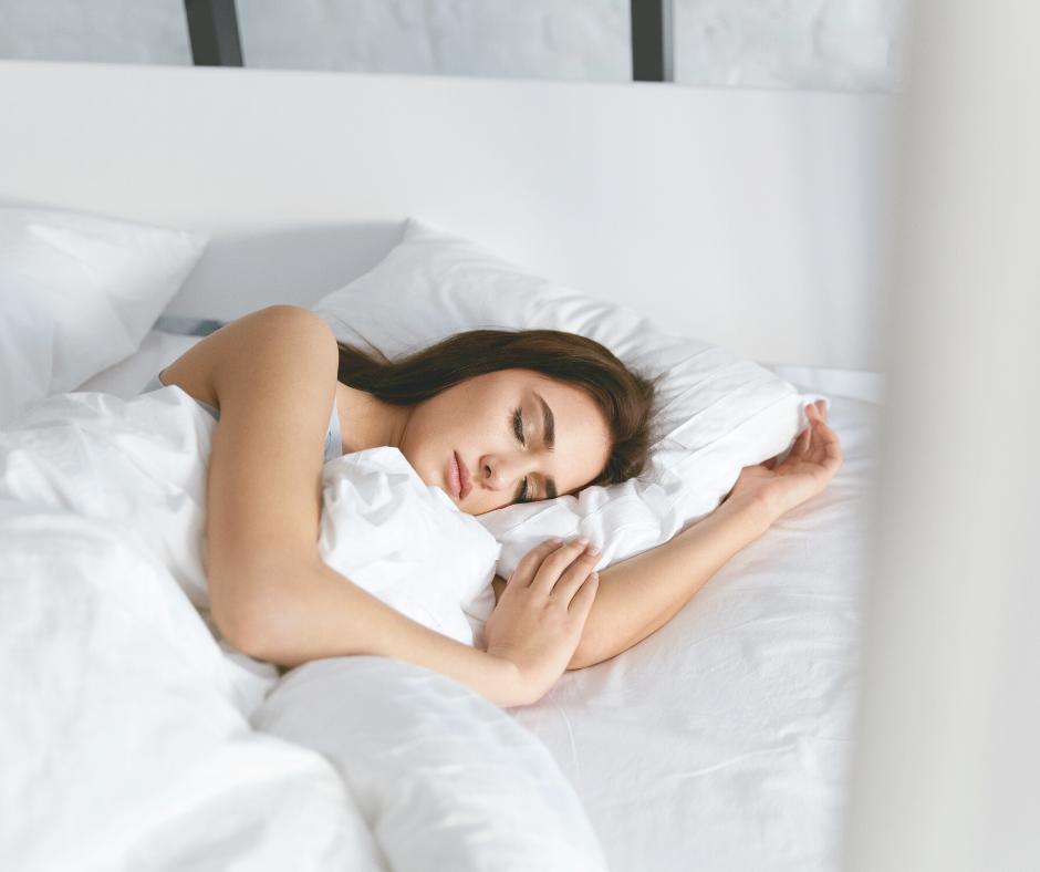 conseils-pour-améliorer-son-sommeil-et-mieux-dormir