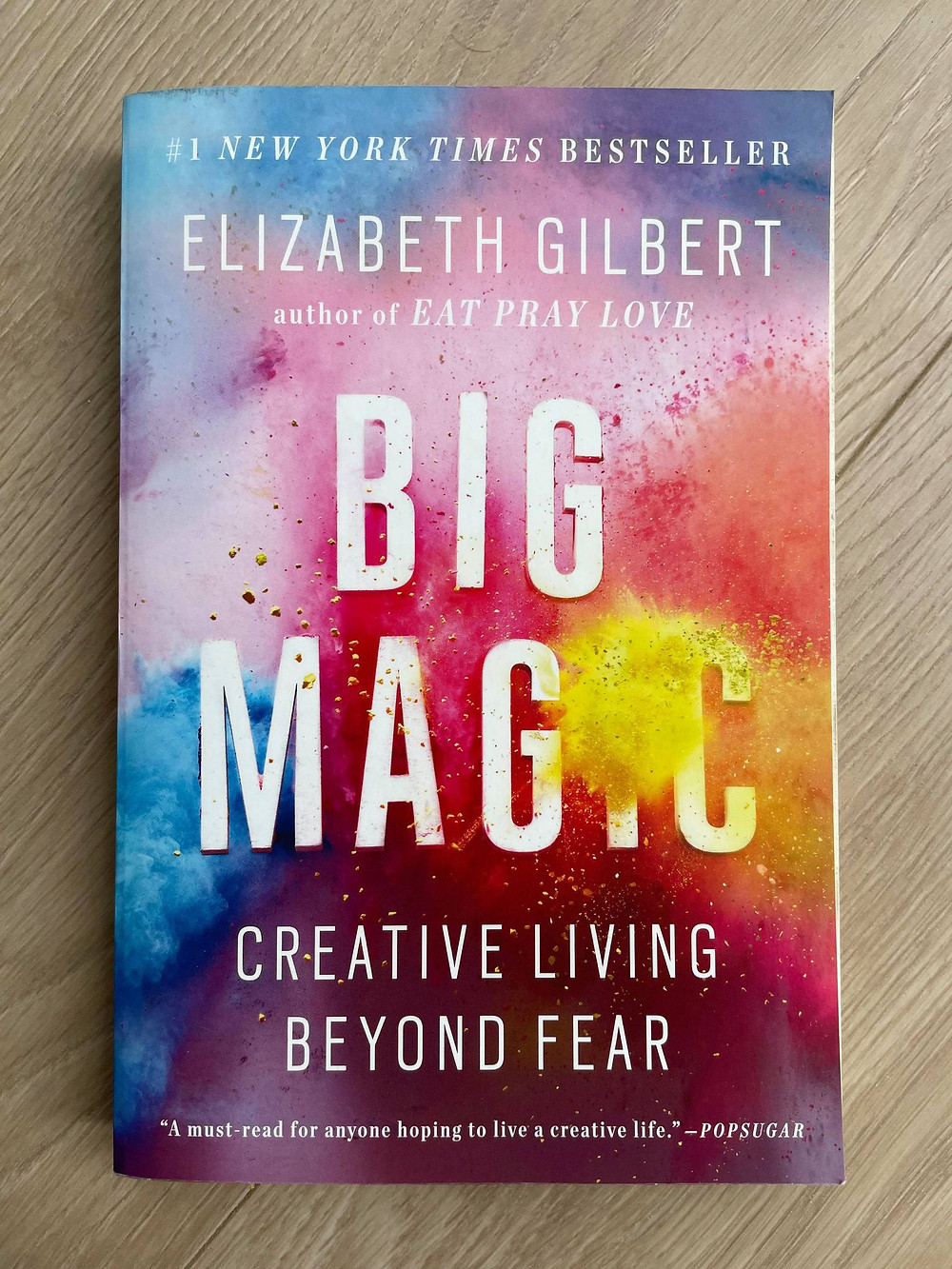 big-magic-elizabeth-glibert