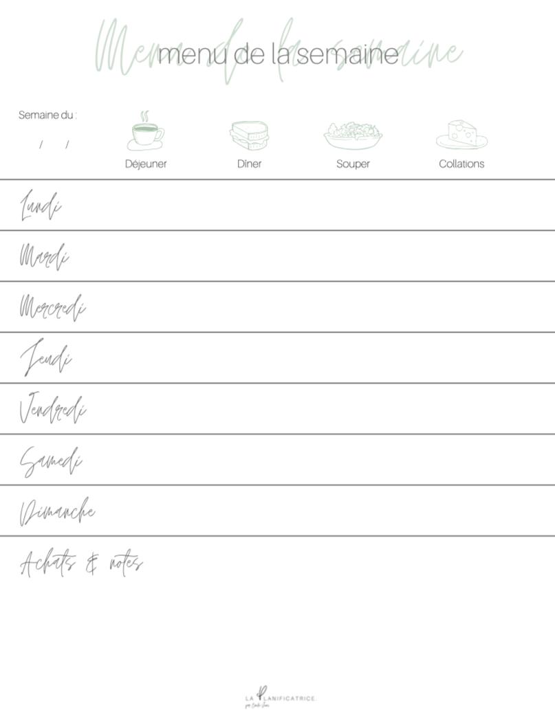 menu-hebdomadaire-simplifie