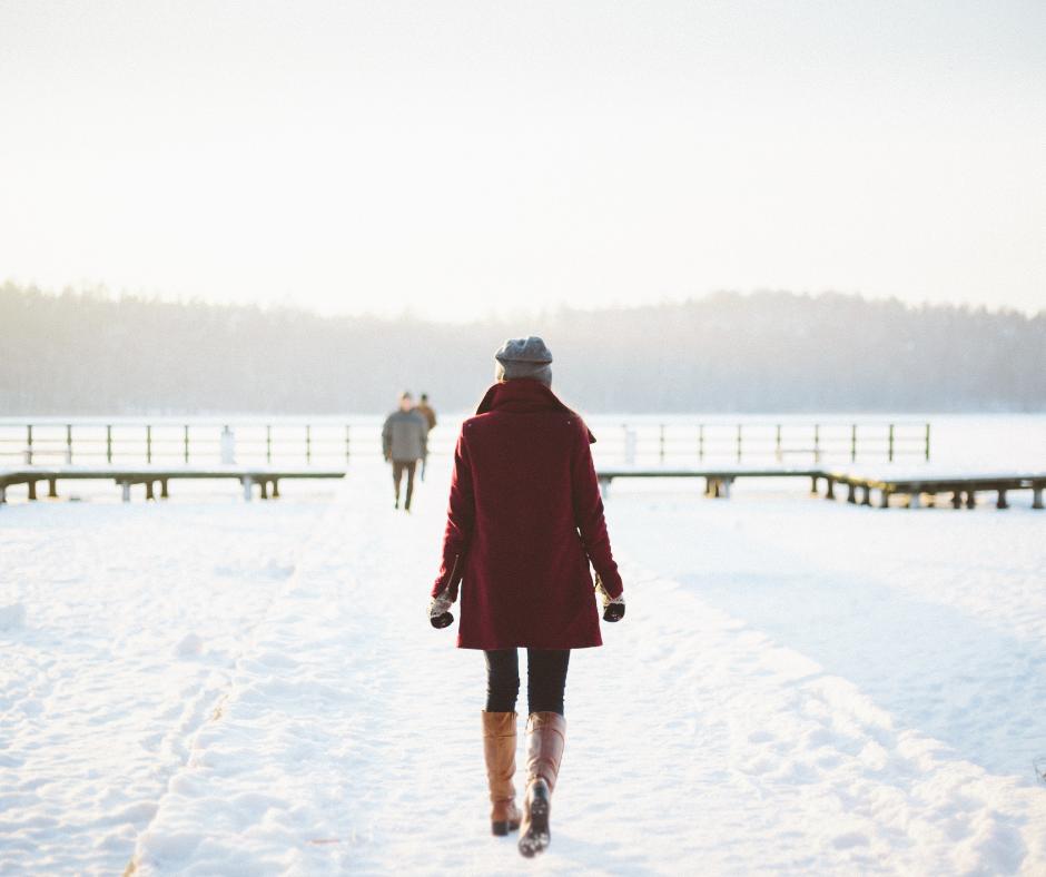 hiver-epuisement-professionnel-burnout