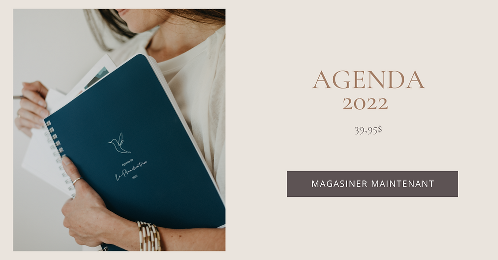 agenda-de-la-planificatrice